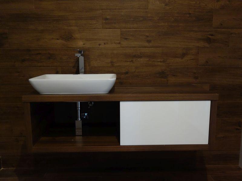 Rekonštrukcie kúpeľní